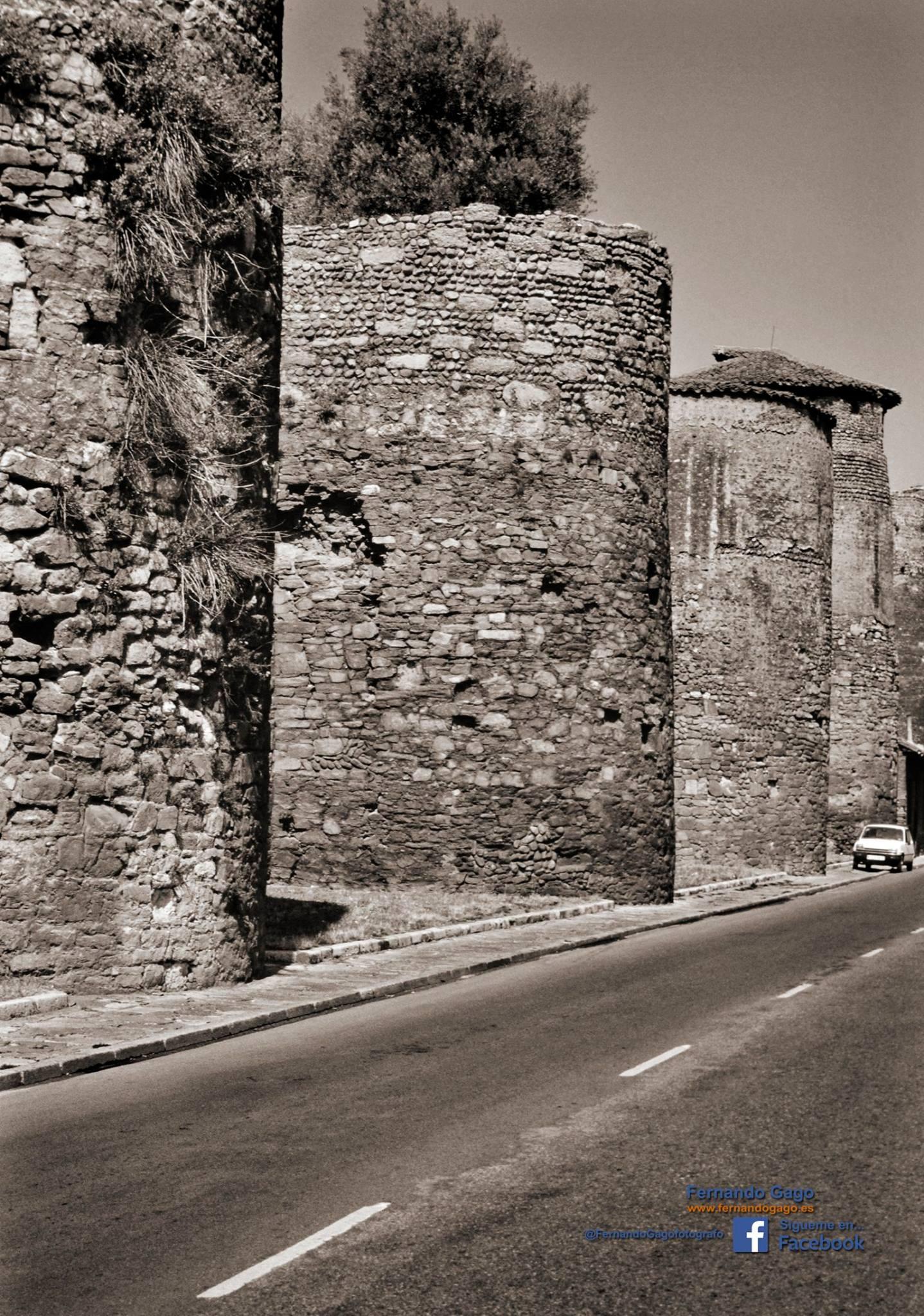Breve introducción histórica por la ciudad de León desde sus orígenes hasta la actualidad.