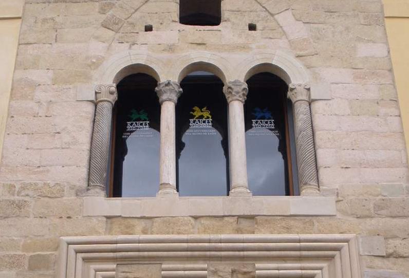 Recorre las principales zonas turísticas de León, y deja sorprenderte por la existencia, el pasado y el presente de palacios y casas nobiliarias que se conservan en nuestra ciudad.