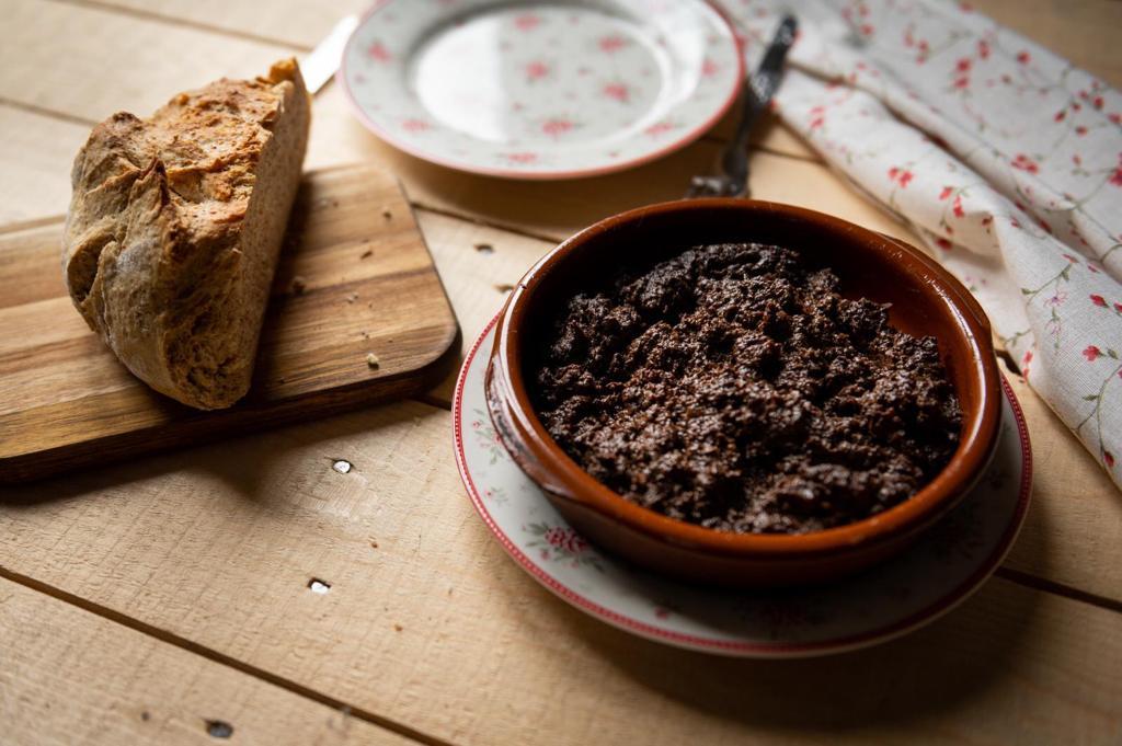 Tour gastronómico que Leonesa Tours ofrece en exclusividad para la ciudad de León (España).